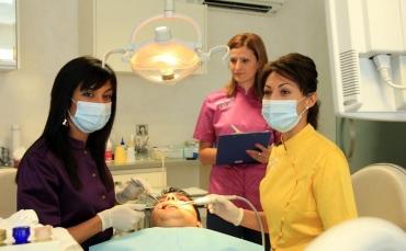 dentalen-centar101 - Copy