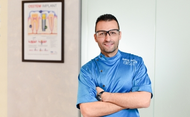 dr.Budev1